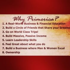 Give me 30 minutes and I'll show you the benefits of Primerica. Life Insurance Agent, Life Insurance Quotes, Affordable Life Insurance, Insurance Marketing, Create Your Own Business, Budgeting Money, Financial Literacy, Business Motivation, Entrepreneur Quotes