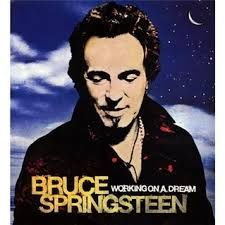 Image result for bruce springsteen albums