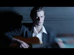 """''A Thousand Years'' is from Calvin Love's new album """"Highway Dancer,"""" out worldwide October 2018 via Modern Sky USA. Video directed by Steven Johnson . Steven Johnson, A Thousand Years, Folk Music, Gq, Acting, Dancer, Guitar, Album, Songs"""