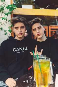 Media Tweets by Emilio Martinez (@emartineeez) | Twitter