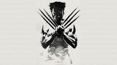 The Monster Scifi Show Podcast - The Wolverine