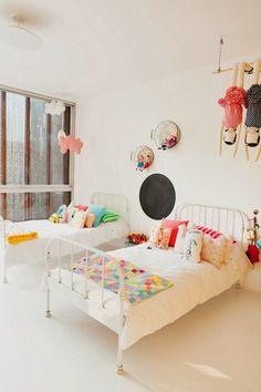 bedrooms for kids. charming Copenhagen children s bedroom  kiddo room Pinterest Bedrooms and Kids rooms
