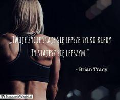 Pamiętaj! Twoje życie staje się lepsze tylko kiedy Ty stajesz się lepsza!  #motywacjanadzis #dieta #studiofigura #sukces #energia #marzenia #rzeszow #wynik #motywacja #uśmiech #zadowolenie #oczyszczenie Typography Quotes, Be A Better Person, Aerobics, Proverbs, Coaching, Fitness Motivation, Health Fitness, Challenges, Slim
