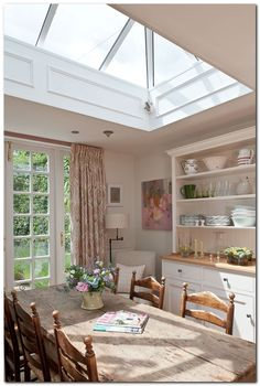 67 Best Roof Windows Images Home Decor Roof Window Kitchen
