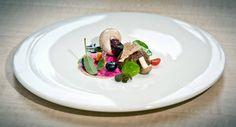 Hodowla przetwórstwo ślimaków - materiał zarodowy! - Snails Garden otwiera kolejny obiekt - przetwórnia ślimaków.
