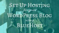 Simple Steps To Help You Better Understand WordPress