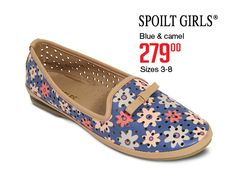 Kingsmead shoes is a retail chain of shoe shops selling top branded shoes at affordable prices.