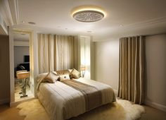 The Sands Hotel, England Sands Hotel, Hotels, Hotel Bed, Hotel Reviews, Curtains, Interior Design, Inspiration, Furniture, Hospitality