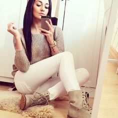 ❤♛Clothes Envy♛❤