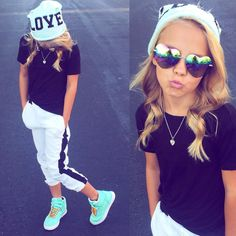 Tween Style Blogger (@vandyjaidenn) • Instagram photos and videos