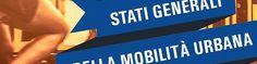 Pescara Stati Generali Mobilità Urbana: il 30 settembre nuovo incontro