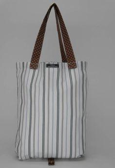 CultArs.com - maludesign Tote Bag, Bags, Fashion, Handbags, Moda, La Mode, Carry Bag, Dime Bags, Tote Bags