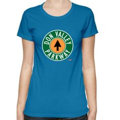 Cheap wholesale T-Shirts products. Wholesale T Shirts, Wholesale Clothing, Royal Ontario Museum, Personalized T Shirts, Printed Shirts, T Shirts For Women, Mens Tops, How To Wear, Stuff To Buy