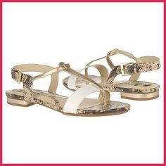 Naturalizer Fira sandal – Repin for a chance to win a pair!