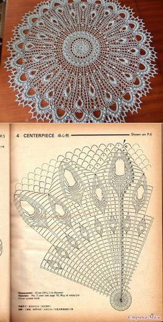 Really pretty doilyBeautiful crochet doilies by Ирина (IRSIcrochet)Really pretty doilyThis Pin was discovered by Usu Crochet Tablecloth Pattern, Free Crochet Doily Patterns, Crochet Doily Diagram, Crochet Circles, Crochet Art, Thread Crochet, Crochet Motif, Vintage Crochet, Crochet Crafts
