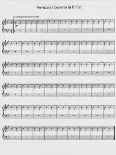 soccer – sheet music for Vuvuzela Concerto Silly Jokes, Funny Jokes, Funny Soccer Pictures, Spit Take, Piece Of Music, Music Humor, I Love To Laugh, Me Me Me Song, Vespa