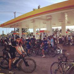 #cycling #Rossetti #RossettiBike #Ride https://www.facebook.com/RossettiBikes