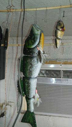 Fishing Boats, Fishing Lures, Alaska Fishing, Lure Making, Fishing Report, Fishing Accessories, Fishing Outfits, Bait, Trout