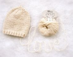 Cashmere baby hat Cashmere newborn hat made in Italy by nerina52