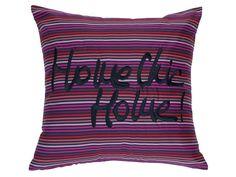 Pillow by Sonia Rykiel on Etoffe.com