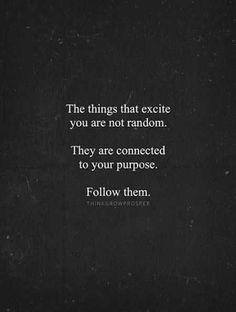 Follow.....