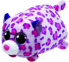 86df01339b5 Teeny Tys Olivia - Leopard 4