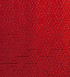 ALDECO , Interior Fabrics, is a dynamic and Creative Portuguese brand, that commercializes high end interior fabrics to the world