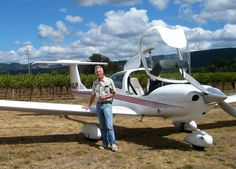 What I learned from my father about flying - and life. http://airfactsjournal.com/2015/01/what-i-learned-my-father-flying-life/