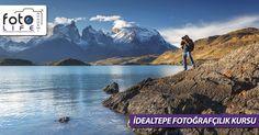 İdealtepe fotoğrafçılık kursu, Maltepe merkezinde yer alan kurs seçenekleri, sunulan imkanlar ve avantajları ile fotoğraf eğitim ücretleri. http://www.fotografcilikkursu.com.tr/idealtepe-fotografcilik-kursu/  #İdealtepefotoğrafçılıkkursu #İdealtepefotoğrafçılıkkursları #fotoğrafçılıkkursuİdealtepe