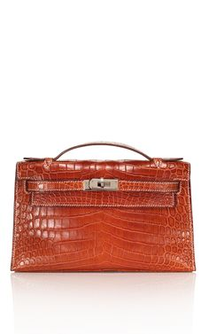 where to buy celine mini luggage tote - Bags to die for! on Pinterest | Salvatore Ferragamo, Clutches and ...