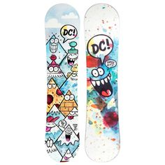 dc-snowboards-dc-ply-mini-snowboard-all-sizes.jpg (1200×1200)