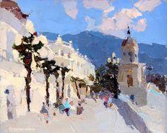 Daniel Volkov .jpg (600×480)