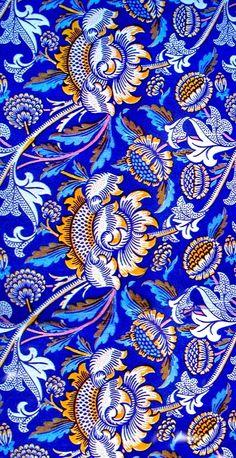 William Morris Wallpaper, William Morris Art, Morris Wallpapers, Textiles, Art And Craft Design, Pre Raphaelite, Textures Patterns, Print Patterns, Arts And Crafts Movement