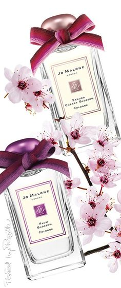Jo Malone | House of Beccaria~
