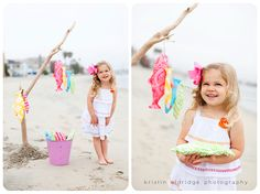 Rustic fish sewn in poppy colors are accented by a contrasting button eye...great for a photo prop at the beach!