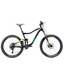 Giant Trance 2 Complete Mountain Bike 2019 - Used Giant Trance, Bicycle Accessories, Mountain Biking, Bike, Veil, Bicycles, Bicycle, Cycling Accessories, Cruiser Bicycle