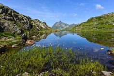 Anton, Mountains, Nature, Travel, Voyage, Trips, Viajes, Naturaleza, Destinations