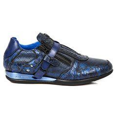 New Rock M Hy018 S6, Herren Sneakers - http://on-line-kaufen.de/new-rock/new-rock-m-hy018-s6-herren-sneakers