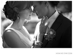 J* Wedding Photography in Review : 2011