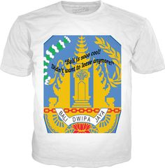 Custom Classic T-Shirt white:  Your special fashionable, personalized Souvenir directly from Bali  proves: You travel the World, you are really not a couch potato! You know what is cool!  Bali, Indonesia, fashion, swim shorts, underwear, slip, Duvet cover, shower curtain, Sweatshirt, Hoodie, Yoga Pants, Jogger, Leggings, Phone Case, Beach Towel, Tank Top, Crop Top, socks, T-Shirt, Tee, Top,  travel, souvenir, holiday, gift, love, present, OMG, Google, Christmas, birthday, Easter, Pin…