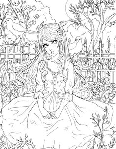 Black Bird:WIP by Reenigrl.deviantart.com on @DeviantArt