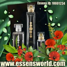#Essens #Man & #Women #Perfumes (Parfums, Parfumes, Nice Smells, Fragnance) - #Aloe vera, #Colostrum Cosmetic - Shower gels, Body balms, Antirespirants, Food supplements - Aloe Vera, Colostrum, Essens Colostrum Probiotics, Home Pharmacy Products, Essens DeVobis - Business Opportunity - Networking - MLM - Essens Europe brings together all the satisfied customers products for health and beauty #Free registration -  www.essensworld.com, www.essenseurope.com, www.essensworld.ru - Essens ID…