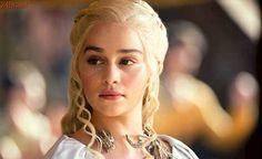 Game of Thrones: em breve você poderá se tornar fluente em alto valeriano