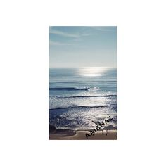 Sunny days warm seas never better than Durban - enjoy the holiday everyone