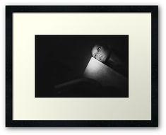 #photography #photo #art #print #artprint #streetphotography #streetphoto #bw #blackandwhite #street #frame #framedprint #findyourthing #photographs #artforsale #wallart #prague #czechia #city #urban #citylife #czechrepublic #face #head #manequin #documentary