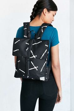 Herschel Supply Co. City Backpack - Urban Outfitters