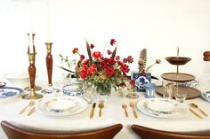 A Cultural Lens On Floral Design with Kat Flower and Phileanor. Photo by Patrick Cline.