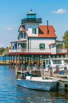 town of edenton roanoke river lighthouse in nc by digidreamgrafix  on 500px