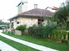 Restaurante tapería Vilarosa en Cedeira, Redondela (Pontevedra)
