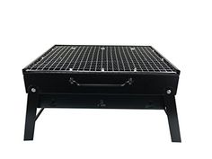 Ospard Camping Trip Portable BBQ Charcoal Grill CA-04A >>> Check this awesome product by going to the link at the image.